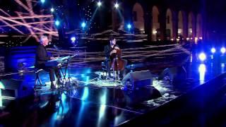 Gambar cover OLIVER & HAUSER - Nedostajes Mi Ti
