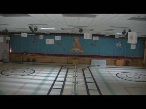 Saturday Dhun Swaminarayan Temple, Wheeling, IL 04/29/2017