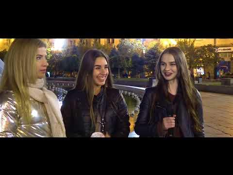 Kiev Ladies Romance Tours