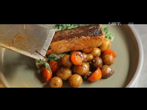 pan-seared-salmon-di-lucky-cat-luar-biasa-enak