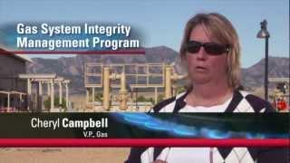 Managing Xcel Energy
