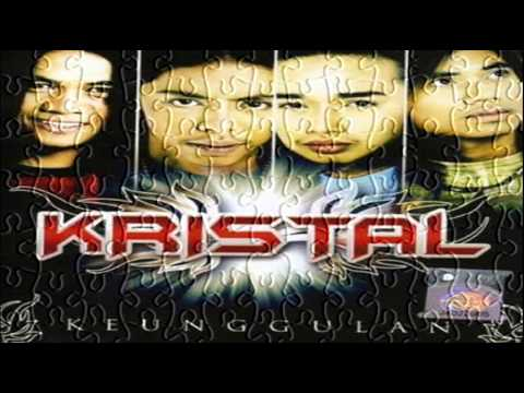 Kristal-Kesal