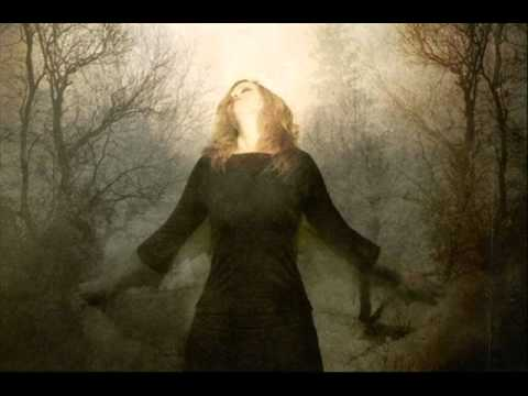 Best Female Vocals In Doom Metal 2 Youtube