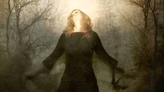 Best Female Vocals in Doom Metal 2