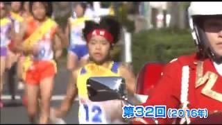 東日本女子駅伝 第32回大会