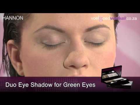 MakeUp Tips Nicole