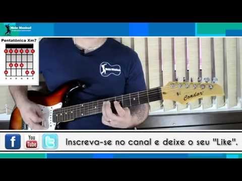 groove-de-funk-na-guitarra---nível-avançado---vídeo-aula-#126---meio-musical