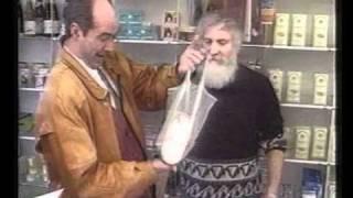 Grupnjak - Šumadijska p. komedija