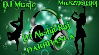 Badri Ki Dulhania{Hard Dholki Mix}