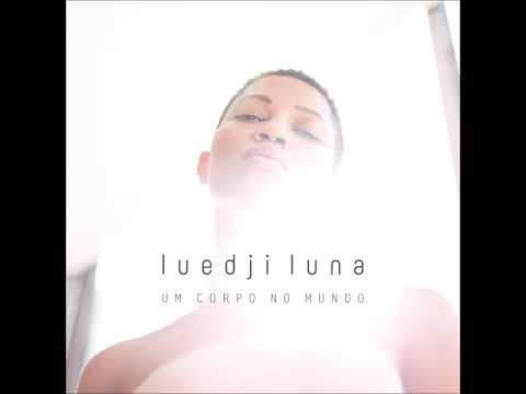 Luedji Luna - Saudação Malungo zdarma vyzvánění ke stažení