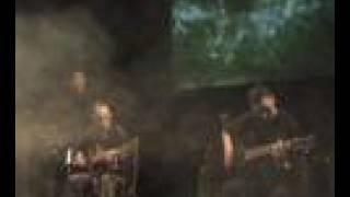 Cawatana - Gloria Mundi (Live in Budapest)