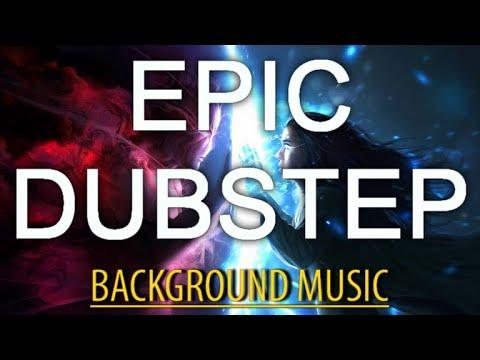 copyright-free-epic-dubstep-music-/-symphonic-dubstep-background-music-no-copyright