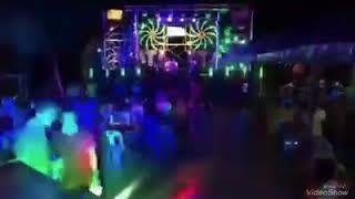 LIVEสด ไอเอส ดิสโก้เธค ย้อนยุค ดีเจมิก+ดีเจหงานะฮะ งานแต่ง บ้านตาคง อ.สังขะ จ.สุรินทร์ thumbnail