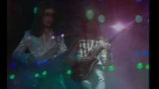 Queen - Bohemian Rhapsody.