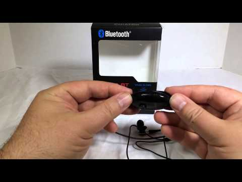 phiaton-ps-20-bt-half-in-ear-wireless-stereo-headset-unboxing-and-review-@phiaton