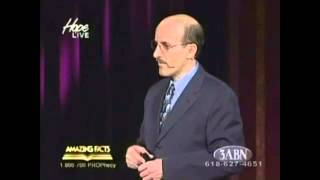 Doug Batchelor Prophecy Truth about Israels 144000