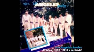 Los Angeles Azules - Cumbia de mi Tierra