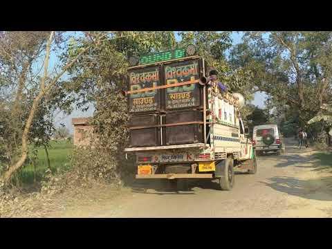 शक्तिशाली बिहार dj, शादी में जा रहा है, समस्तीपुर dhudhpura, बाज़ार deodha वीडियो thumbnail