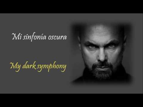 My Dark Symphony - Conception (Subtitulos en español) Mp3