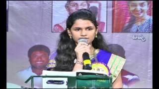 Atu nuvve itu nuvve  song performance  by Shriya