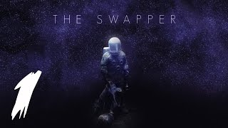 The Swapper Gameplay (PC)   # 1