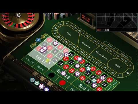 เกมรูเล็ต CASINO MAXBET    MaxBets Asia Online Live Casino and SportsBook   YouTube MP4