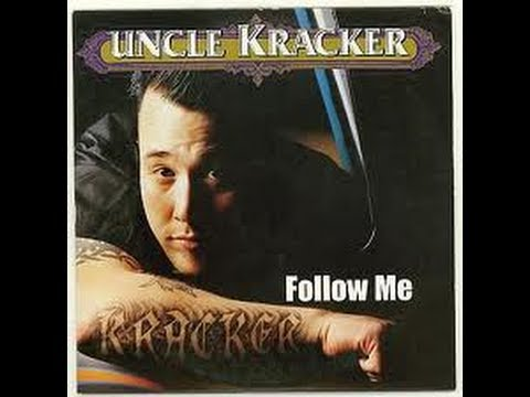 uncle kracker follow me guitar lesson youtube. Black Bedroom Furniture Sets. Home Design Ideas
