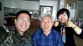 정지연 선교사 파송축하영상