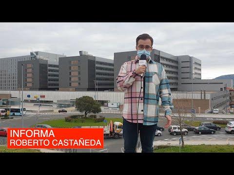 La polémica con la vacuna en Cantabria
