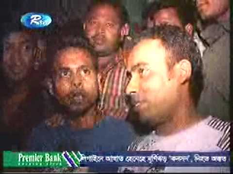 illegal prostitutes of Bangladesh !!!