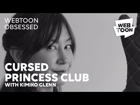 cursed-princess-club-starring-kimiko-glenn-(trailer-1)-|-webtoon