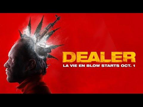 DEALER - Red Band Trailer #1 - HIGH BLOOD SUGAR