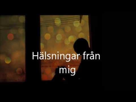 THÅSTRÖM - Brev Från 10:e Våningen (med text) VIDEO mp3