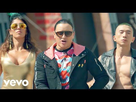 Elvis Crespo - Guayo ft. Ilegales