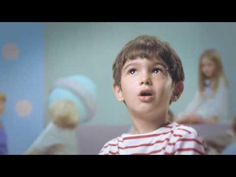 Saudi Airlines ad