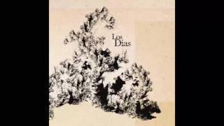 Los Días - Los Días [Full Album]