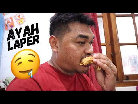 AYAH LARICS LAPER 🤤 - VIDEO LUCU - 동영상
