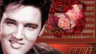 Love letters --- Elvis Presley