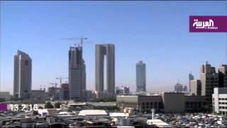 أرباح مجموعة دبي القابضة تسجل ارتفاعا قويا في 2015