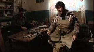 Воспоминание о будущем - Село Кошки Самарской области - Письма из провинции