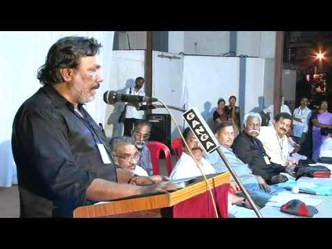 Kerala Yukthivadi Sangham 27th State Conference held at Kottayam