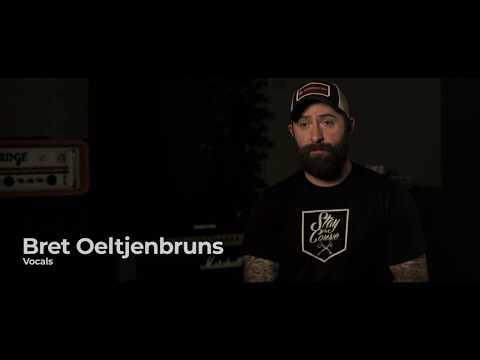 TOO PURE TO DIE RETURNS - Studio Video 2018