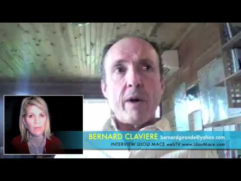 (FR) Qu'est ce qu'un Avatar? Qui sont-ils? Quel est leur mission? Bernard Clavière