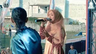 Apache13 feat Miftah Arif - Suloh | Cot Gapu - Bireuen