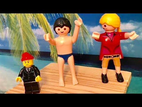 playmobil---show-tv-american-ninja-warrior---challenges---english-subtitles