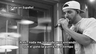 Romeo Santos - Odio Ft Drake (Subtitulado Español)