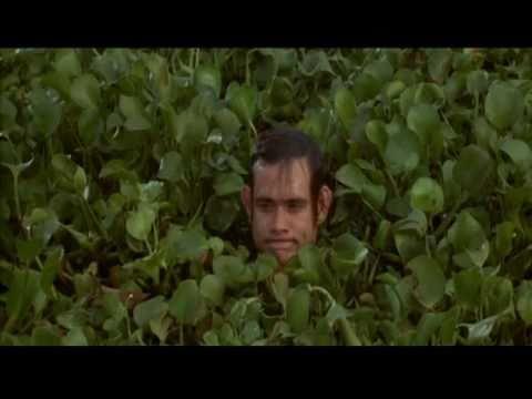 Ace Ventura When Nature Calls Rhino Ace Ventura Secret Age...