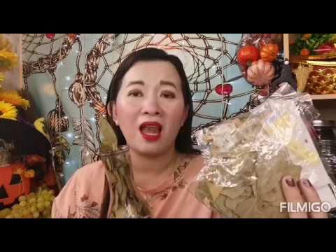 Dahon Ng Laurel Sa Ilalim Ng Unan Sa 24hrs Magugulat Ka  Sa Magaganap -Apple Paguio7