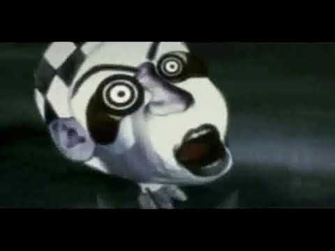 The Residents - Two Lips