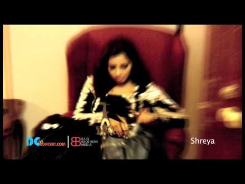 Atif Aslam & Shreya Ghoshal